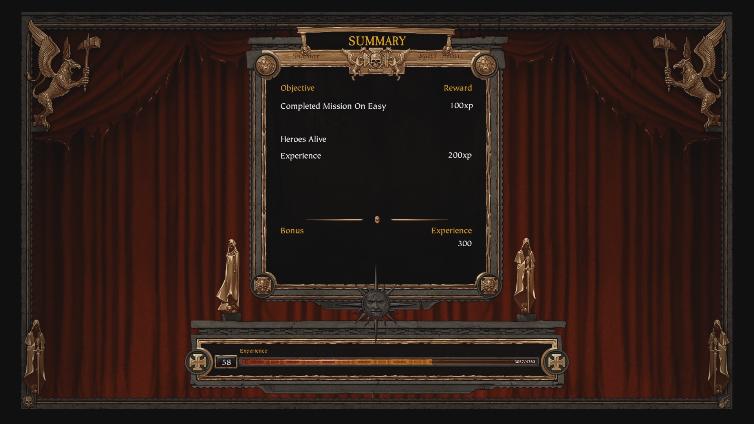 acaraba2 playing Warhammer: End Times - Vermintide